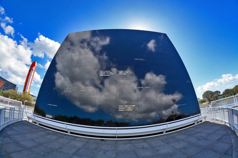KennedySpaceCenterVisitorComplex-2-2017-SJS-067