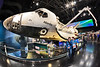 KennedySpaceCenterVisitorComplex-2-2017-SJS-044