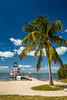 The Key Largo Marriott Resort, Florida, USA.