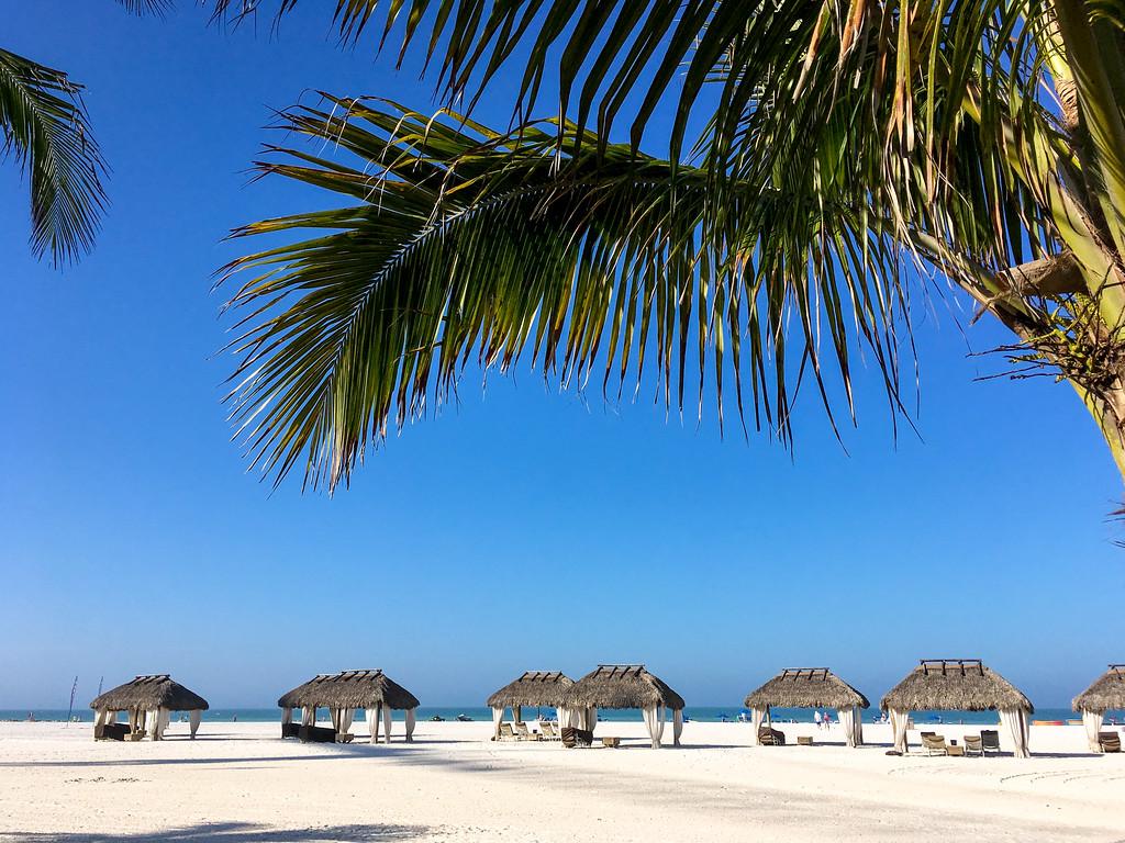 visit marco island