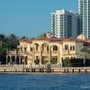 Bal Harbor waterfront