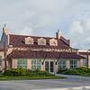 Carl Fisher's Clubhouse<br /> Miami Beach