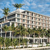 Grand Beach Hotel<br /> Bay Harbor Islands, FL