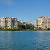 Fisher Island - Miami Beach