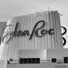 Eden Roc - Collins Ave.