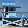 Haulover Beach