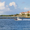 Fisher Island<br /> Miami Beach