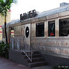 Diner - Washington Ave.- SoBe