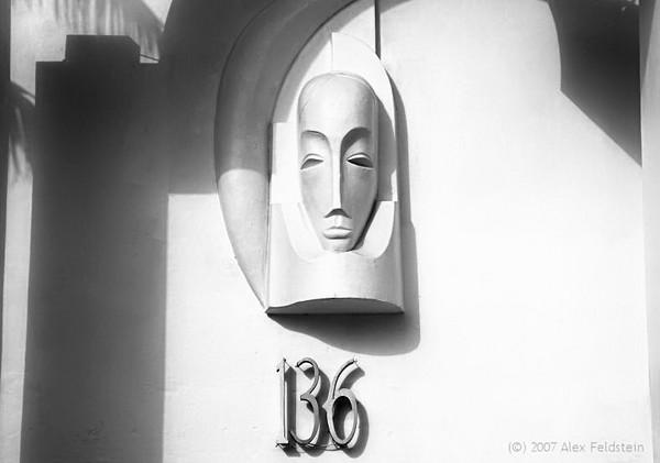 136 Collins - Miami Beach