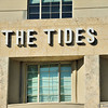 The Tides on Ocean Drive (SoBe)
