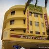 Lincoln Theatre - Miami Beach