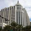 Lowe Hotel - Miami Beach