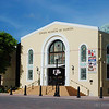 Jewish Museum of Florida - Miami Beach