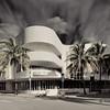 Miami City Ballet<br /> SoBe