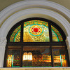 Miami Jewish Museum - SoBe