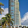 Continuum South Beach building