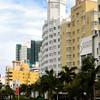 Collins Ave. - Miami Beach