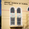 Jewish Museum in Miami Beach