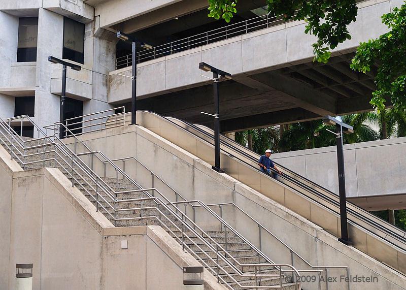 Government Center - Miami