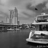 Bayside Marketplace<br /> Miami
