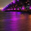 MacArthur Causeway, Miami