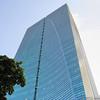 Banco Espirito Santo - Conrad Hotel<br /> Brickell Ave.<br /> Miami