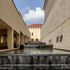 Miami-Dade Cultural Center