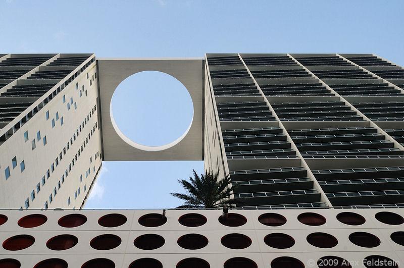 Brickell Ave. - Miami
