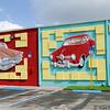 Dezer Car Museum