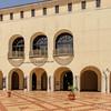 Miami-Dade Library