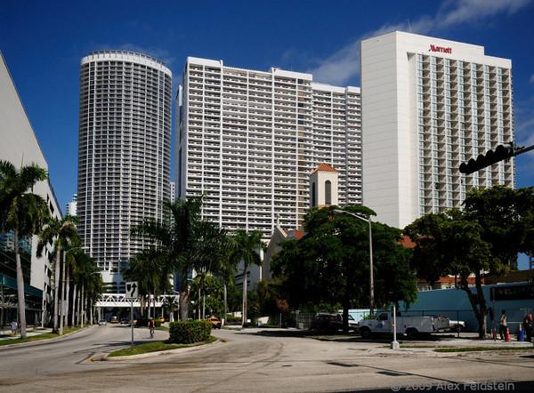 Omni - Miami