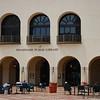Miami Library