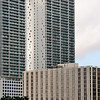 Brickell Area - Miami