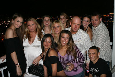 07_0607 1 Club.FM Pawn Shop party in Miami