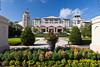 The Gaylord Palms resort hotel in Orlando, Florida, USA.