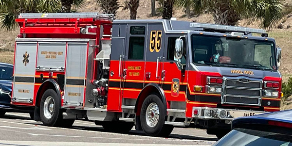 """Engine 55"""