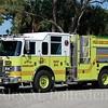 Greenacres Fire Rescue<br /> Palm Beach County, Florida<br /> Engine 94<br /> 2012 Pierce Saber PUC 1250/1000<br /> Photo by: Alex M. Poitevien Jr.