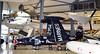 PennsacolaNavelAirStation-sjs-2015-020