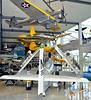 PennsacolaNavelAirStation-sjs-2015-024