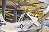 PennsacolaNavelAirStation-sjs-2015-025