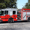 Crescent City Fire Department