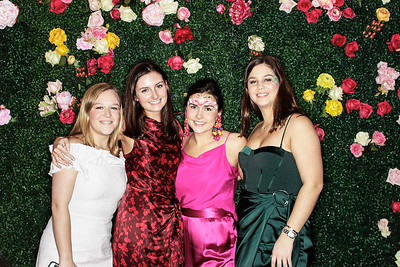 Samantha's Wedding Gasparilla Inn-Sarasota Photo Booth Rental-SocialLightPhoto com-9