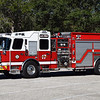 Sarasota County Fire Department