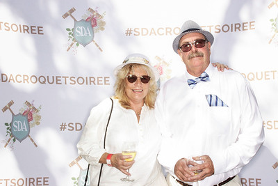 Sarasota in Defense of Animals 1st annual Croquet Soiree-Sarasota Photo Booth Rental-SocialLightPhoto com-12