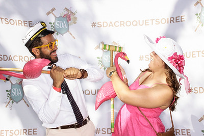 Sarasota in Defense of Animals 1st annual Croquet Soiree-Sarasota Photo Booth Rental-SocialLightPhoto com-14