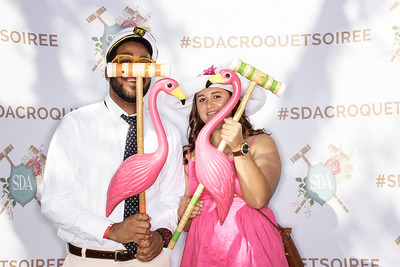Sarasota in Defense of Animals 1st annual Croquet Soiree-Sarasota Photo Booth Rental-SocialLightPhoto com-13
