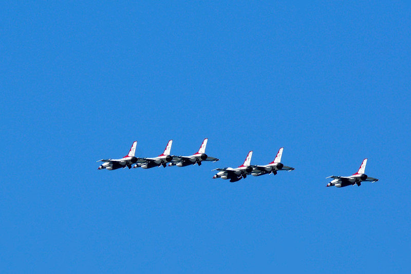 USAFThunderbirds-SmyrnaDunesPark-FL-2-26-17-SJS-002