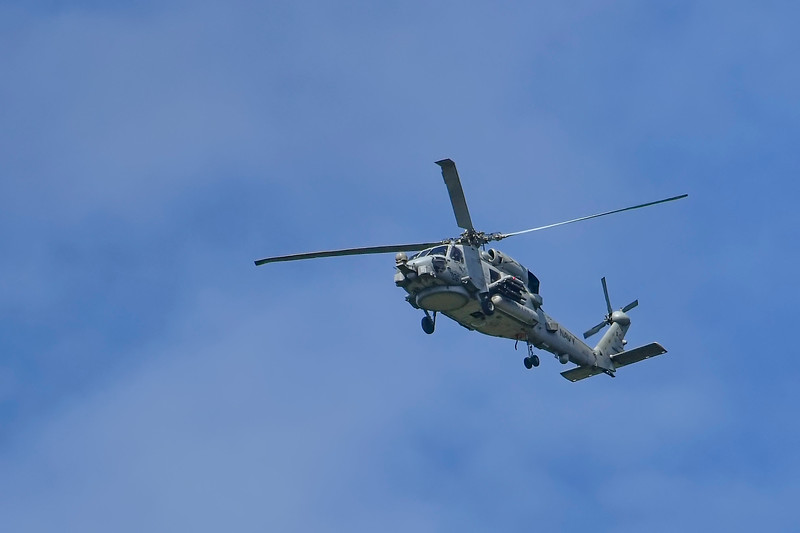 USNavy-MH-60R-Helicopter-OcalaNF-9-23-20-sjs-02
