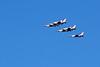 USAFThunderbirds-SmyrnaDunesPark-FL-2-26-17-SJS-001