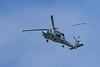 USNavy-MH-60R-Helicopter-OcalaNF-9-23-20-sjs-03